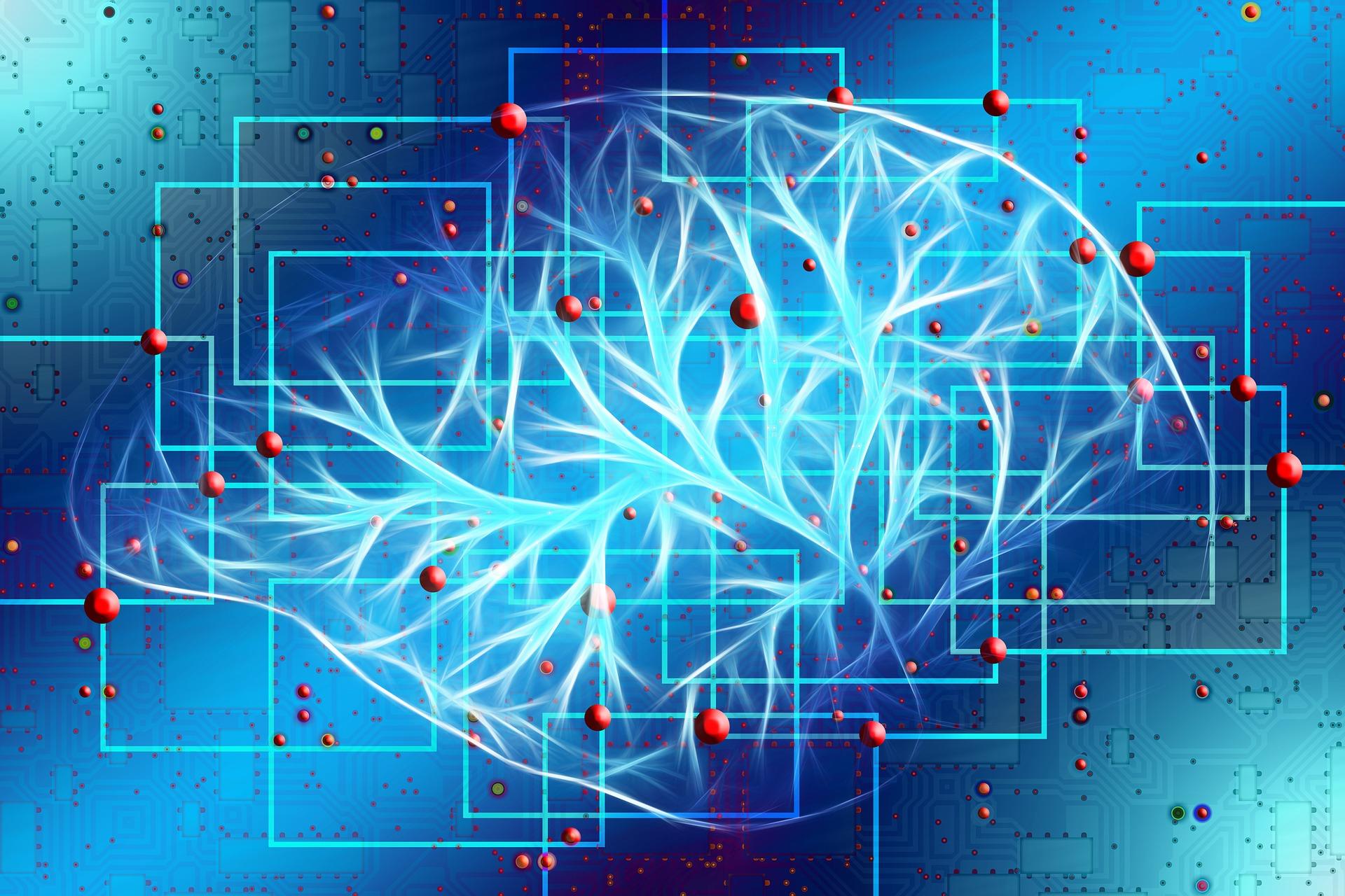 Je zenuwstelsel is mede verantwoordelijk voor het over je grens gaan